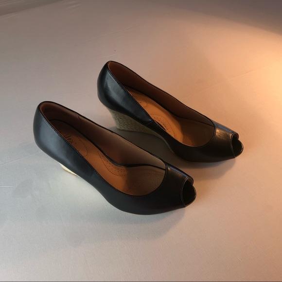 79a2efc78d dexflex comfort Shoes - ⬇ Dexflex Comfort Wedge